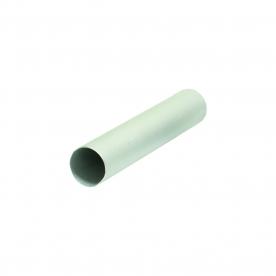 Home alumínium csővég FHP 1200 prszívóhoz (FHP 1200/A)