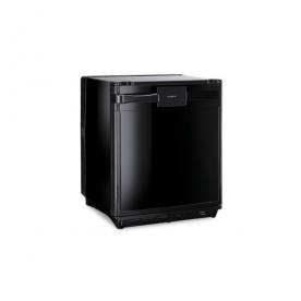 Dometic abszorpciós hűtőszekrény DS 600 FS fekete