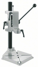 Bosch DP 500 fúróállvány (2608180009)