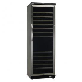 Dometic MaCave kompresszoros borhűtő S118G