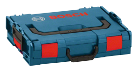 Bosch L-Boxx 102 (1600A001RP)