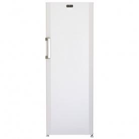 Beko fagyasztószekrény (FS-129920)
