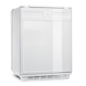 Dometic abszorpciós hűtőszekrény DS 300 FS fehér