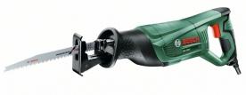 Bosch PSA 700 E szablyafűrész (0.603.3A7.020)