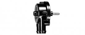 Bosch vízszivattyú 1500 l/h (2609200250)