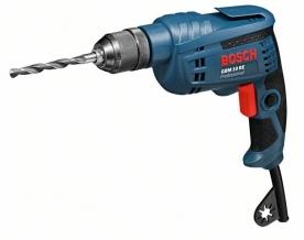 Bosch GBM 10 RE fúrógép (0.601.473.600)