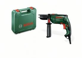 Bosch PSB Easy Exkluzív ütvefúrógép (060312700D)