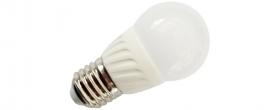 8168L GAO LED fényforrás 2700/3000 K, 396 lm