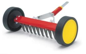 WOLF-Garten Multi-Star UR-M 3 roller gyeplazító (3547000)