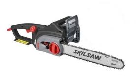 Skil láncfűrész elektromos 0780AA (F0150780AA)