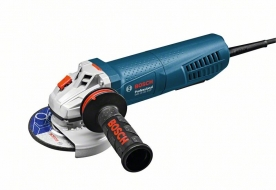 Bosch GWS 15-125 CIEP kis sarolókcsiszoló (0.601.796.206)