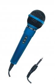 SAL kézi mikrofon (M 4)
