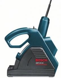 Bosch GNF 35 CA falhoronymaró (0.601.621.708)