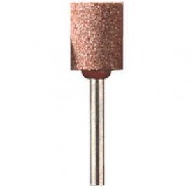Dremel alumínium-oxid köszörűkorong 9,5 mm (932) (26150932JA)