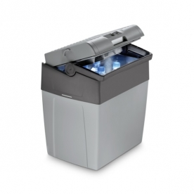 Dometic CoolFun termoelektromos hűtő-fűtőbox SC30