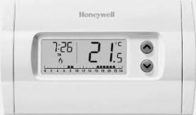 Honeywell szobatermosztát CM507