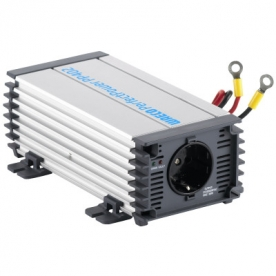 Waeco PerfectPower trapéz inverter PP402