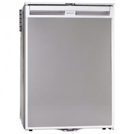 Waeco CoolMatic kompresszoros hűtőszekrény CR-110