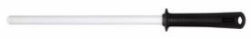 Kyocera kés élező fenőkő 18 cm (CSW-18)