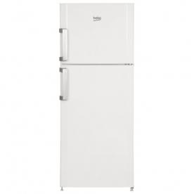 Beko kombinált hűtőszekrény (DS-227020)