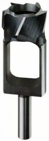 Bosch dugóvágó (vágótárcsa) 25 mm (2608585746)