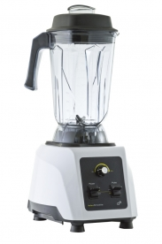 G21 Perfect smoothie turmixgép, fehér