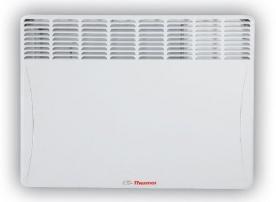 Thermor Evidence2 elektromos fűtőtest falra szerelhető 2000W