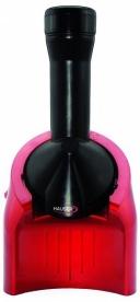Hauser fagyasztottgyümölcs prés FF-141