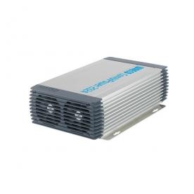 Waeco CombiPower szinusz inverter 2024