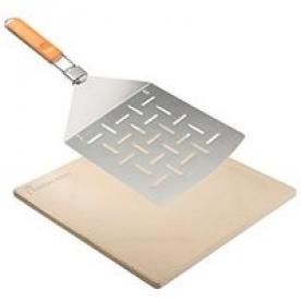 Landmann pizzasütő készlet (13219)