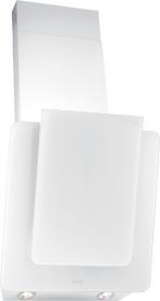 Gorenje páraelszívó DKG552-ORA-W 55 cm