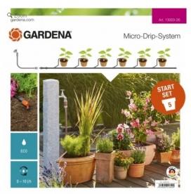 Gardena induló készlet cserepes növényekhez (13003-26)