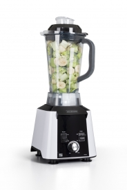 G21 Perfect smoothie Vitality turmixgép, fehér (6008121)