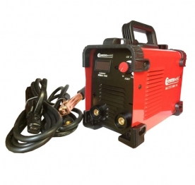 Centroweld hegesztő inverter, 145 MMA 145A 60% RED LINE (CW-RL145MMA)