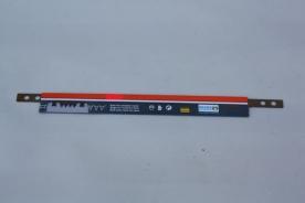 Muta fűrészlap cservágó 610 mm (13860)