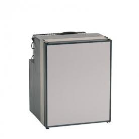 Waeco Coolmatic kompresszoros hűtőszekrény MDC-65