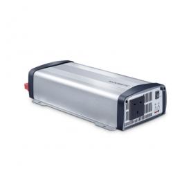 Dometic SinePower szinusz inverter MSI1812