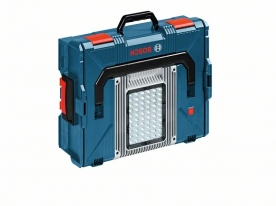 Bosch GLI PortaLED 136 akkus lámpa (0.601.446.100)