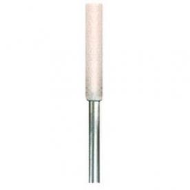Dremel láncfűrészélező köszörűkő 4,5 mm (457) (26150457JA)