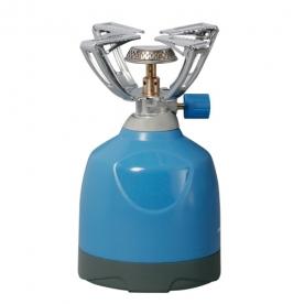 Campingaz Bleuet CV 300 kemping gázfőző