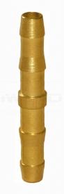 PB-gáztömlő toldó 8 mm