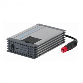 Waeco SinePower szinusz inverter MSI212