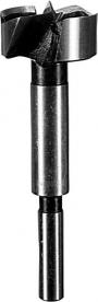 Bosch Forstner fúró 38 mm (2608597118)