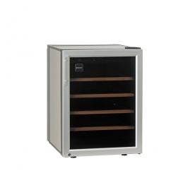 Dometic MaCave abszorpciós érlelő borhűtő A25G