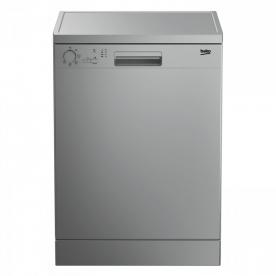Beko mosogatógép (DFN-05211 S)