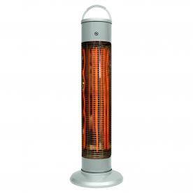 Home karbonszálas hősugárzó FKC 900