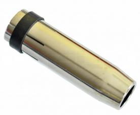 Iweld MIG240 gázterelő fúvóka 12,5 mm