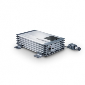 Dometic SinePower szinusz inverter MSI212
