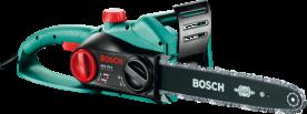 Bosch Ake 35S láncfűrész (0600834500)