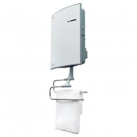 Home fürdőszobai fali fűtőtest (FK 26)